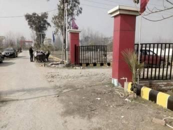 1000 sqft, Plot in Builder Shree Ved City Pataljali Yog Peeth Phase I Patanjali Yogpeeth, Haridwar at Rs. 13.5000 Lacs