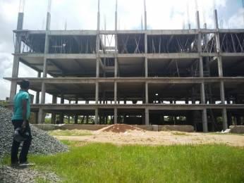 1000 sqft, 2 bhk Apartment in Builder vyas residency Thagarapuvalasa Bheemili Road, Visakhapatnam at Rs. 26.0000 Lacs