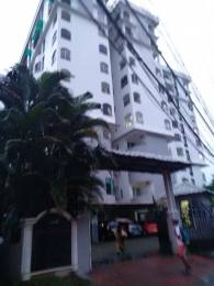 1400 sqft, 3 bhk Apartment in Builder NATIONAL HERITAGE SRM Road, Kochi at Rs. 27500
