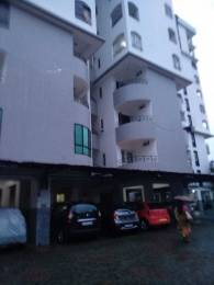 1400 sqft, 3 bhk Apartment in Builder NATIONAL HERITAGE SRM Road, Kochi at Rs. 25000
