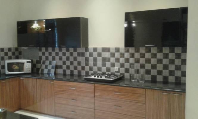 945 sqft, 2 bhk Apartment in Jain Dream One New Town, Kolkata at Rs. 46.0000 Lacs