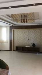 3433 sqft, 4 bhk Apartment in Unitech Heights New Town, Kolkata at Rs. 36000
