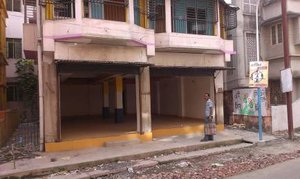 1175 sqft, 3 bhk BuilderFloor in Builder Project Nabapally, Kolkata at Rs. 50000