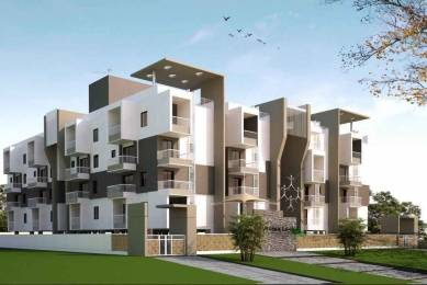 1157 sqft, 2 bhk Apartment in Vestaa Vestaa Lushes Sarjapur, Bangalore at Rs. 32.3960 Lacs