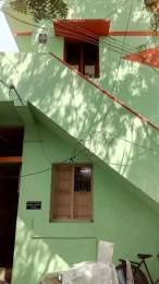 2000 sqft, 4 bhk BuilderFloor in Builder houses Anuppanadi, Madurai at Rs. 55.0000 Lacs