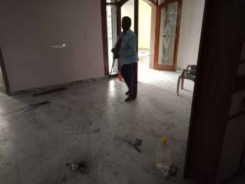 4500 sqft, 3 bhk Villa in Builder Project sector 15, Faridabad at Rs. 31000