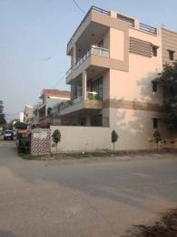 750 sqft, 1 bhk IndependentHouse in Builder Project Sector 9, Faridabad at Rs. 7500
