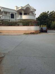 1200 sqft, 2 bhk BuilderFloor in Builder Project Dividing Road, Faridabad at Rs. 11000