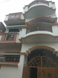 1000 sqft, 3 bhk BuilderFloor in Builder Project Fazullaganj, Lucknow at Rs. 10000