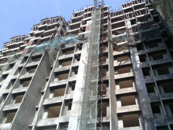 651 sqft, 1 bhk Apartment in Builder Project Anand Nagar, Mumbai at Rs. 49.0000 Lacs