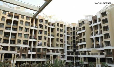 1080 sqft, 2 bhk Apartment in Builder Project Ambernath West, Mumbai at Rs. 45.0000 Lacs