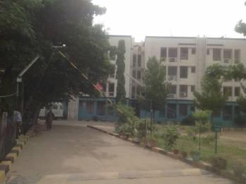 889 sqft, 2 bhk Apartment in Builder Alacrity Tarangini Apartments Mogappair West, Chennai at Rs. 55.0000 Lacs