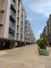 840 sqft, 2 bhk Apartment in Builder Ramayya Constructions pendurthi Pendurthi, Visakhapatnam at Rs. 23.5200 Lacs