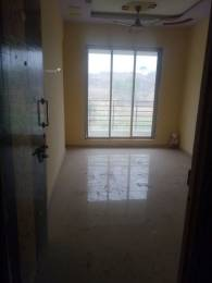605 sqft, 1 bhk BuilderFloor in Anchit Hill View Panvel, Mumbai at Rs. 26.0000 Lacs