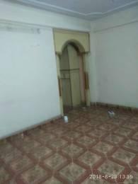 550 sqft, 2 bhk Apartment in Builder Project Lajpat Nagar, Ghaziabad at Rs. 7000