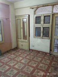 550 sqft, 1 bhk Apartment in Builder Puja appartment Sahibabad Industrial Area, Ghaziabad at Rs. 7000