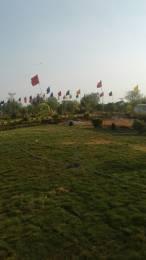 1800 sqft, Plot in Builder Peram Aditya White Field Gandimaisamma, Hyderabad at Rs. 34.0000 Lacs