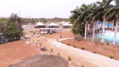 200 sqft, Plot in Builder peram aditya adhyatha Shamirpet, Hyderabad at Rs. 32.0000 Lacs