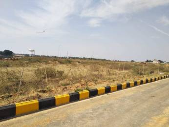1800 sqft, Plot in Builder Landlord infra Group Medchal, Hyderabad at Rs. 50.0000 Lacs