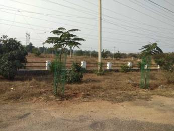 1800 sqft, Plot in Sai LR Rock Height Bibinagar, Hyderabad at Rs. 20.0000 Lacs