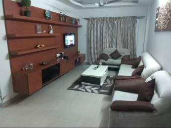 1492 sqft, 3 bhk Apartment in Abhinav Amara Courtyard Marathahalli, Bangalore at Rs. 39000