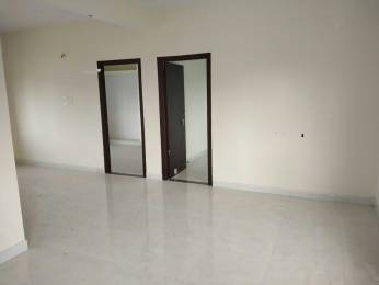 950 sqft, 2 bhk Apartment in Builder Project PM Palem Main, Visakhapatnam at Rs. 31.3500 Lacs