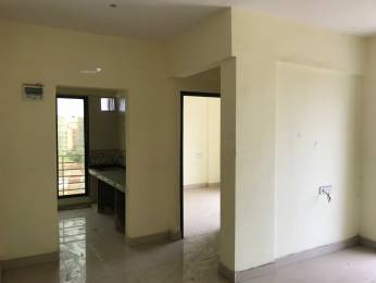 1000 sqft, 2 bhk Apartment in Builder Project Sector 23 Ulwe, Mumbai at Rs. 52.0000 Lacs