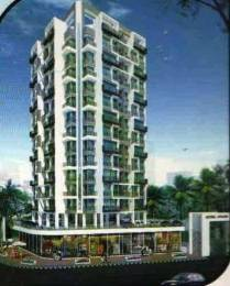 970 sqft, 1 bhk Apartment in Builder Project Sector 19 Ulwe, Mumbai at Rs. 75.0000 Lacs