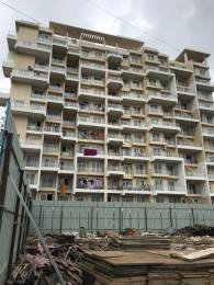 910 sqft, 2 bhk Apartment in Simran Uptown Avenue Panvel, Mumbai at Rs. 54.1450 Lacs