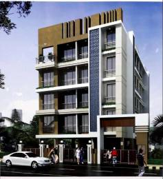 530 sqft, 1 bhk Apartment in Rajesh Ramchandra Koli The Emerald Ulwe, Mumbai at Rs. 29.1000 Lacs