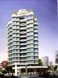 1100 sqft, 2 bhk Apartment in Builder Project Sector-9 Ulwe, Mumbai at Rs. 71.5000 Lacs