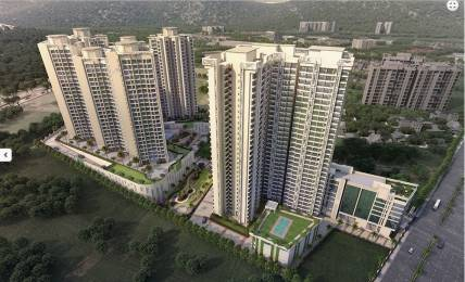 835 sqft, 2 bhk Apartment in Bharat Ecovistas Sil Phata, Mumbai at Rs. 51.0000 Lacs
