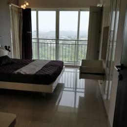 825 sqft, 2 bhk Apartment in Builder Project Marathon Nexzone, Mumbai at Rs. 60.0000 Lacs
