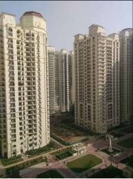 1636 sqft, 3 bhk Apartment in DLF Capital Greens Phase 1 And 2 Karampura, Delhi at Rs. 2.2000 Cr