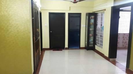 1450 sqft, 2 bhk Apartment in Builder Sovereign Shree Prakriti Kodigehalli, Bangalore at Rs. 20000