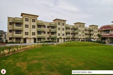 2470 sqft, 4 bhk Villa in Manglam Gulmohar Gardens Tonk Road, Jaipur at Rs. 90.0000 Lacs