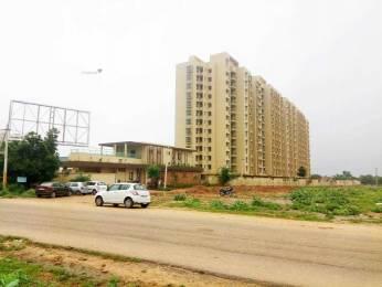 898 sqft, 2 bhk Apartment in Mahima Bellevista Jagatpura, Jaipur at Rs. 28.0000 Lacs