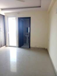 1100 sqft, 2 bhk IndependentHouse in Builder Project Jagatpura, Jaipur at Rs. 12000