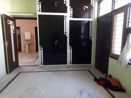 1050 sqft, 2 bhk BuilderFloor in Builder Project Malviya Nagar, Jaipur at Rs. 14000