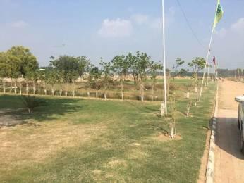 900 sqft, Plot in GBP Camellia Daun Majra, Mohali at Rs. 16.0000 Lacs