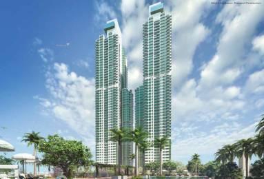 1448 sqft, 2 bhk Apartment in Marathon Monte South 6 Byculla, Mumbai at Rs. 4.2500 Cr