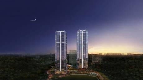 3598 sqft, 4 bhk Apartment in Bombay Island City Center Dadar East, Mumbai at Rs. 8.8500 Cr