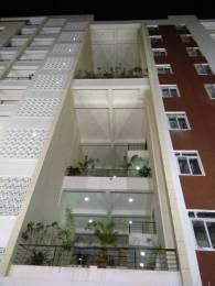 1100 sqft, 2 bhk Apartment in Builder Paras heights Panchsheel Nagar, Ajmer at Rs. 41.0000 Lacs
