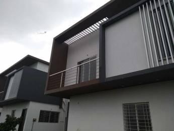 1500 sqft, 3 bhk IndependentHouse in Sandesh City Villa Jamtha, Nagpur at Rs. 25000