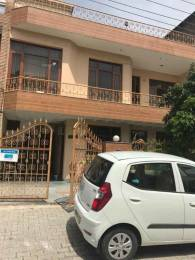 2000 sqft, 3 bhk BuilderFloor in Builder Project Sector 70, Mohali at Rs. 25000