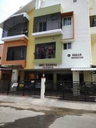 1200 sqft, 2 bhk Apartment in Builder Project Madipakkam, Chennai at Rs. 18000