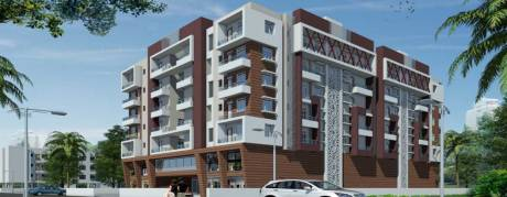1700 sqft, 3 bhk Apartment in Sudha Engicon Om Bihta, Patna at Rs. 22.0000 Lacs