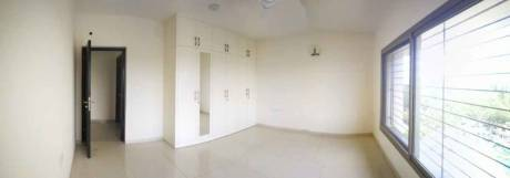 2700 sqft, 3 bhk Apartment in Sobha Morzaria Grandeur Koramangala, Bangalore at Rs. 75000