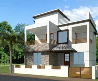 1128 sqft, 2 bhk Villa in Builder Project At Amtala baruipur, Kolkata at Rs. 25.0000 Lacs