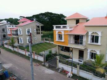 730 sqft, 2 bhk Villa in Builder Oas Realty Sonar Gaon joka Joka, Kolkata at Rs. 21.0000 Lacs